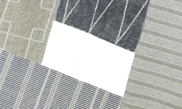tapis d 39 entr e en pvc rectangulaire 180 x 120 cm jardideco. Black Bedroom Furniture Sets. Home Design Ideas