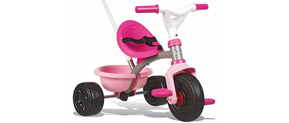tricycle enfant be move confort. Black Bedroom Furniture Sets. Home Design Ideas