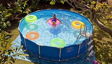 piscine tubulaire intex 3 66 x 0 99 m achat jardideco. Black Bedroom Furniture Sets. Home Design Ideas
