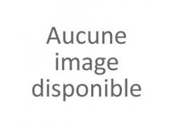 Guirlande Noël extérieur Rideau Lumineux 150 LEDS 8 Fonctions Blanc